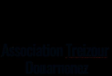 D21 Treizour